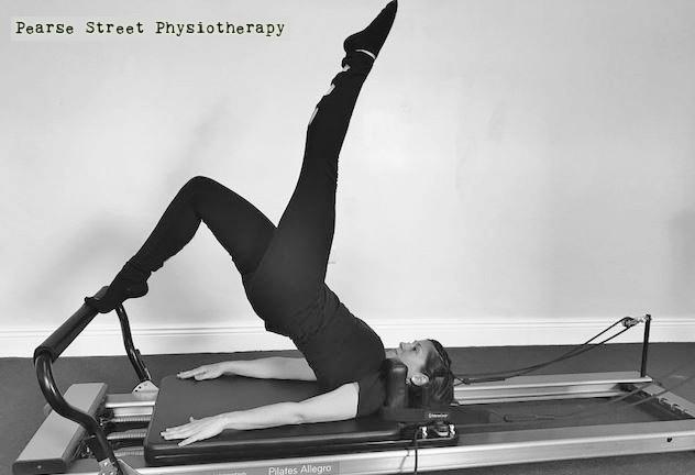 Reformer Pilates 3.JPG