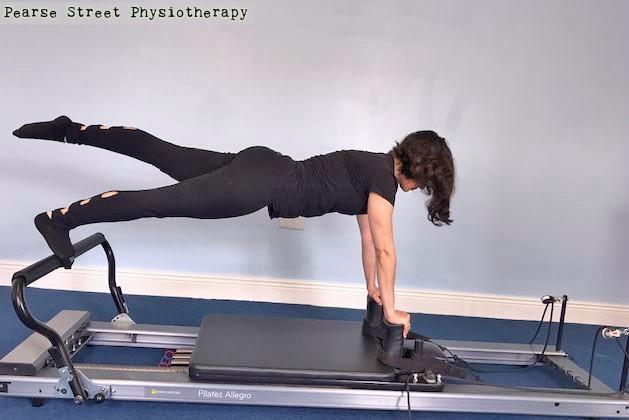 Reformer Pilates 4.jpg