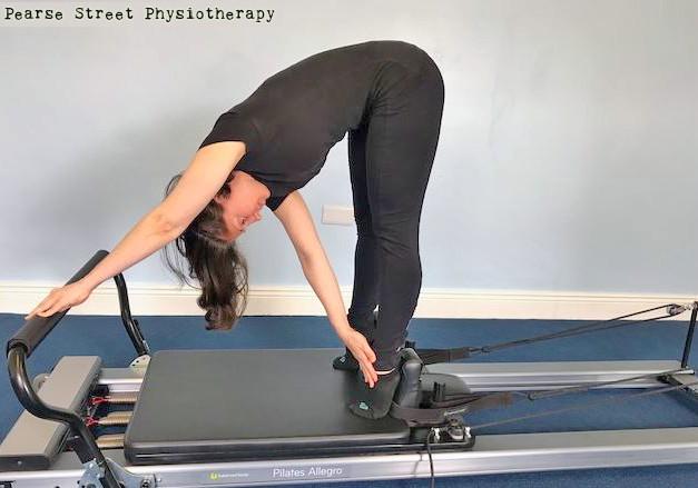 Reformer Pilates 6.jpg
