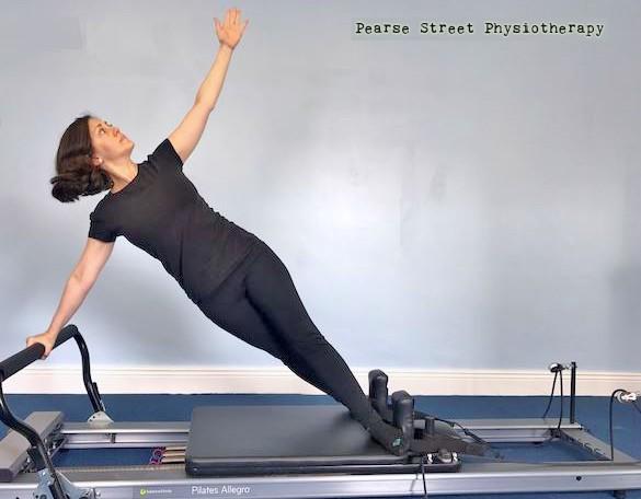Reformer Pilates 7.jpg