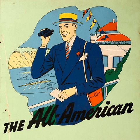 all-american-man-small.jpeg