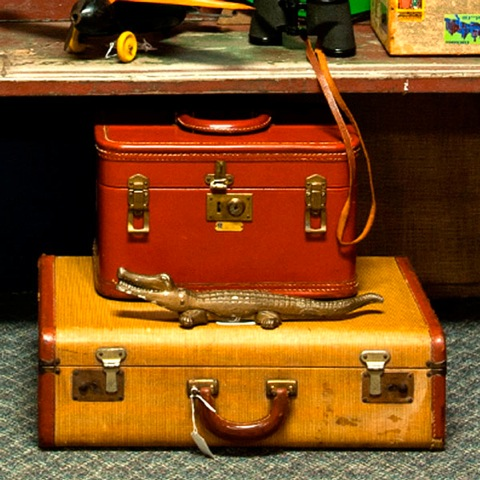 suitcases-cropped.jpeg