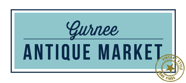 Gurnee Antique Market