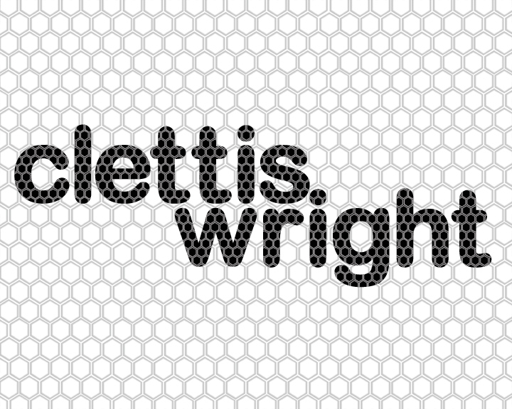 Clettis Wright Photography