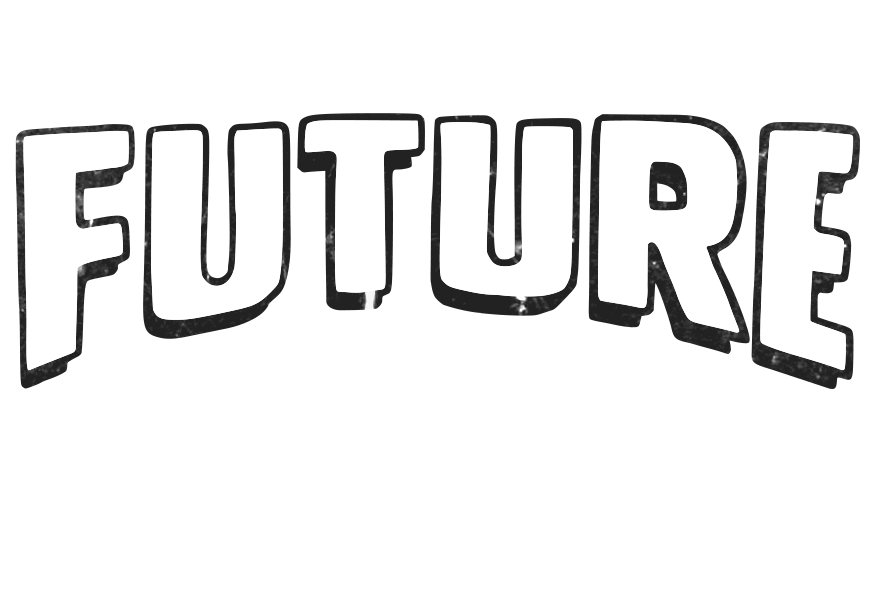 The Future Tech Co.
