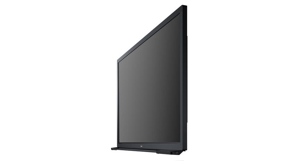 Samsung-DM65E-BR-left-45.jpg