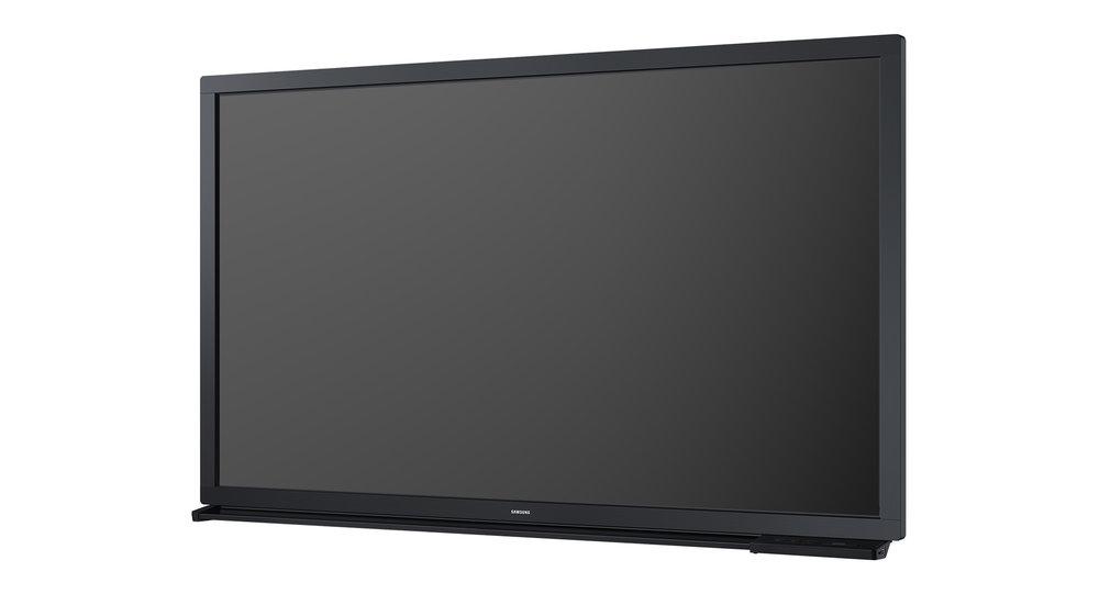Samsung-DM82E-BR-left.jpg