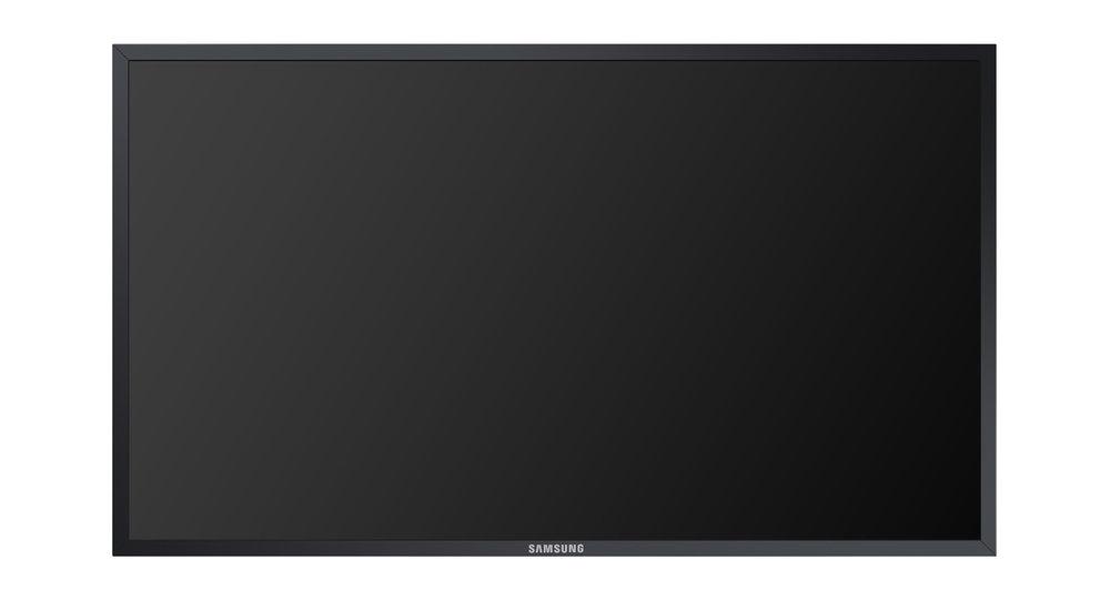 Samsung-DM85E-BR-front.jpg