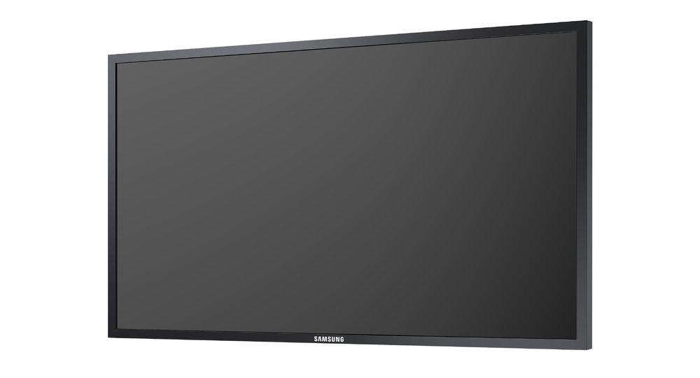 Samsung-DM85E-BR-left.jpg