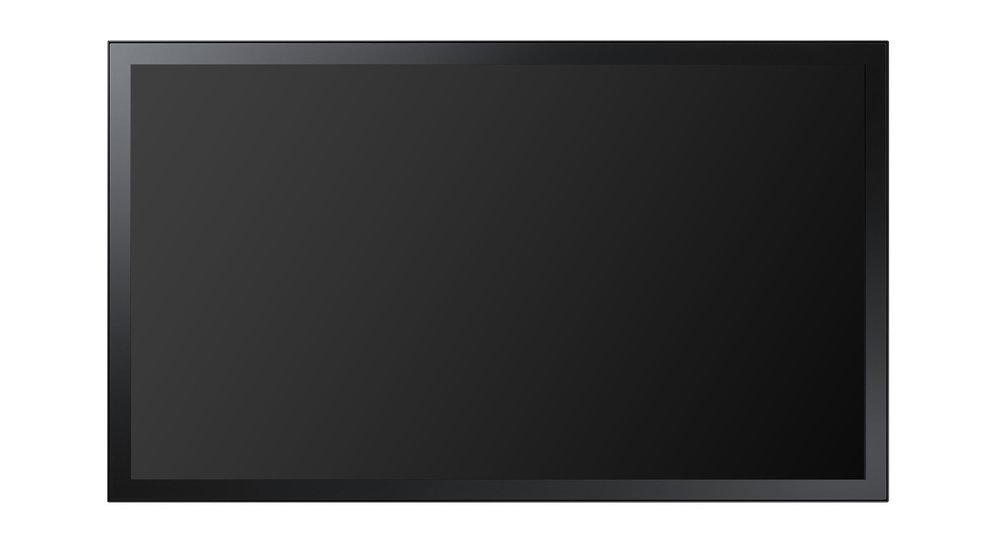Samsung-PM32F-BC-front.jpg