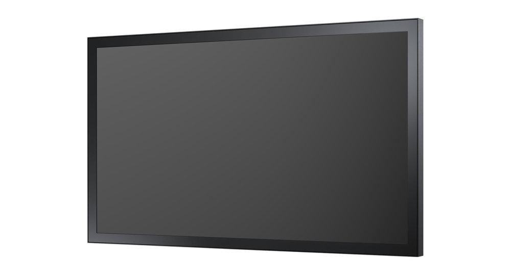 Samsung-PM32F-BC-left.jpg