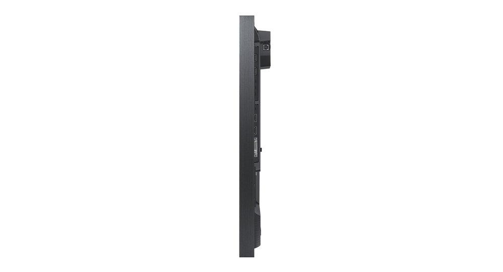 Samsung-PM32F-BC-side.jpg