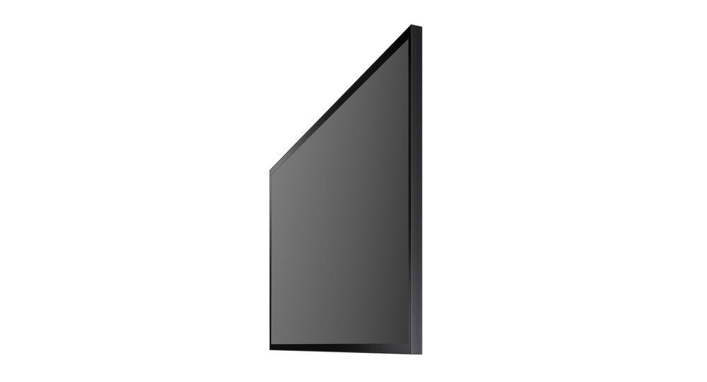 Samsung-PM55F-BC-left-45.jpg