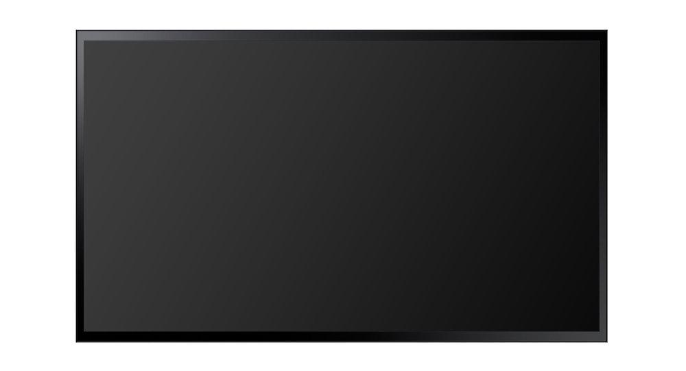 Samsung-PM55F-BC-front.jpg