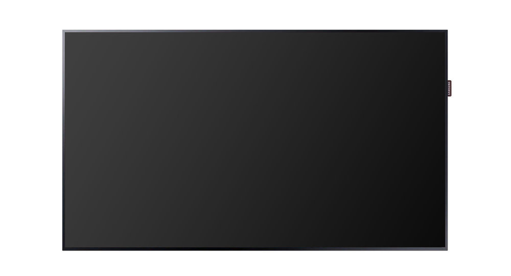 Samsung-PM49F-front.jpg