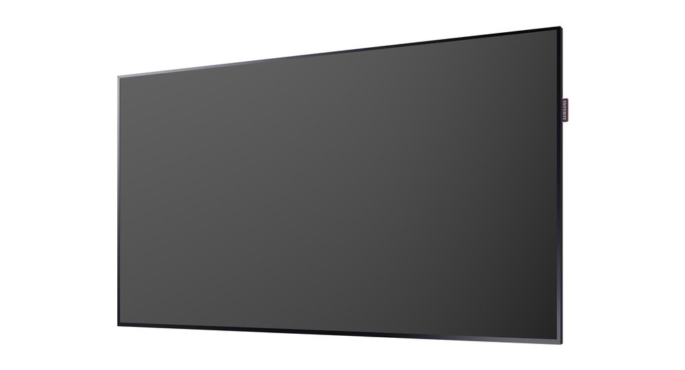 Samsung-PM49F-left.jpg