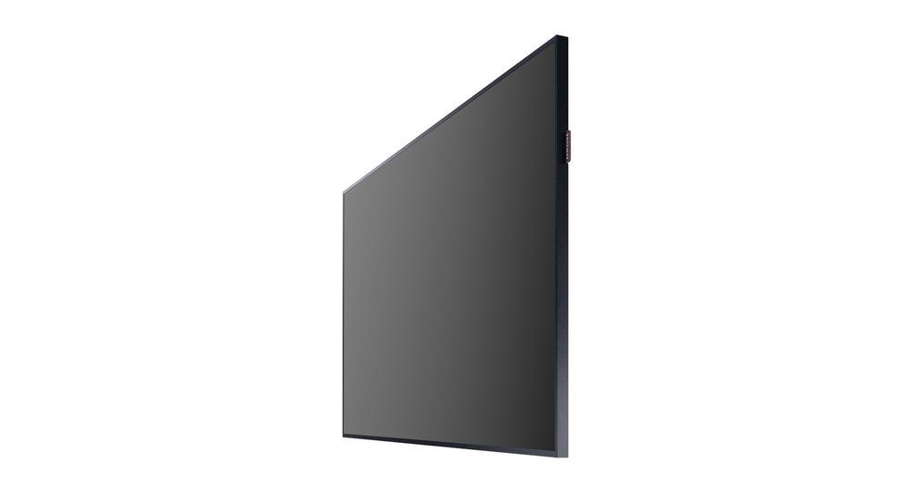 Samsung-PM49F-left-45.jpg