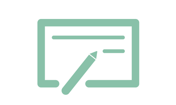 whiteboard-icon.png