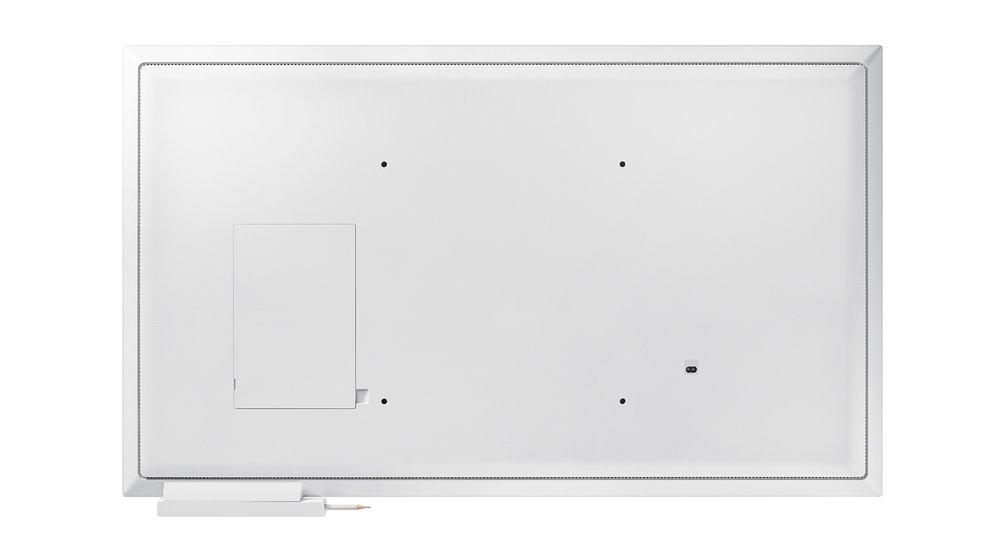 Samsung-Flip-LH55WMHPTWC-back-2.jpg
