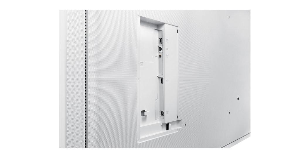 Samsung-Flip-LH55WMHPTWC-front-back-detail.jpg