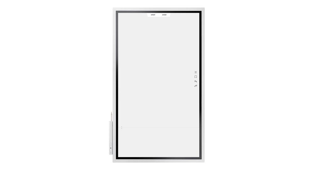 Samsung-Flip-LH55WMHPTWC-front-2-2.jpg