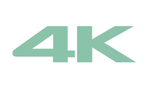 4k-icon.png