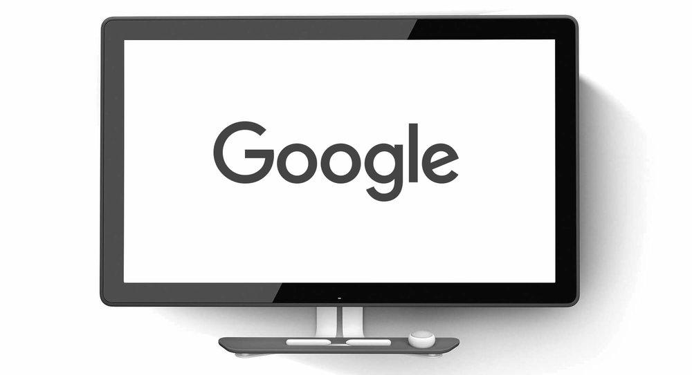 "Google Jamboard 55"" 4K"
