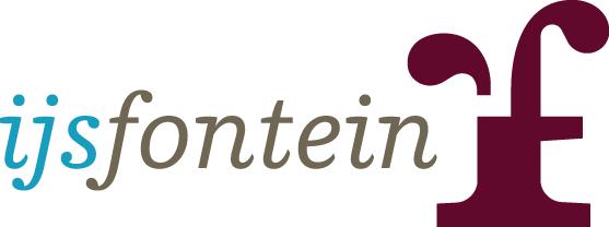 ijsfontein_logo_RGB.png