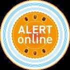 alert-online-logo_tcm135-512021.png