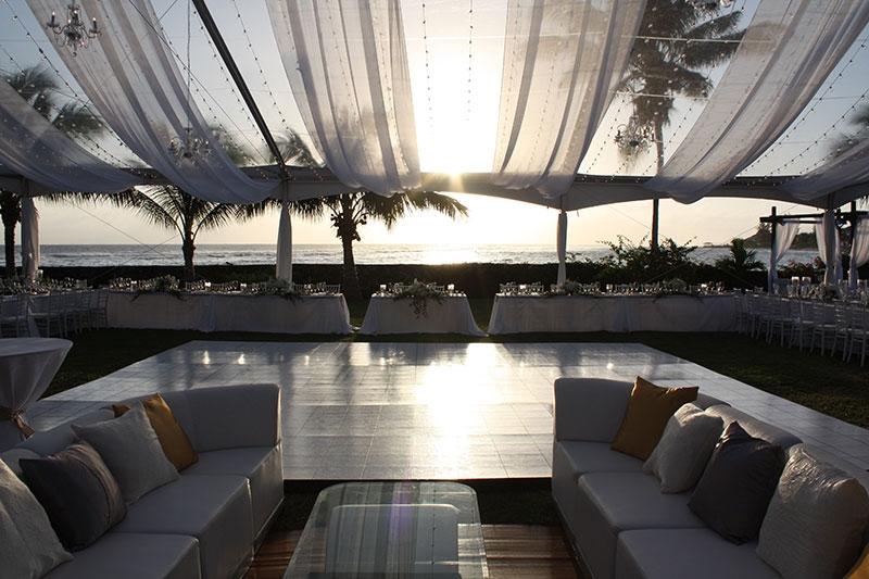 wedding-setup-at-sunset-bay-venue-cayman-islands.jpg