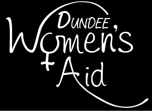 Women's Aid.jpg
