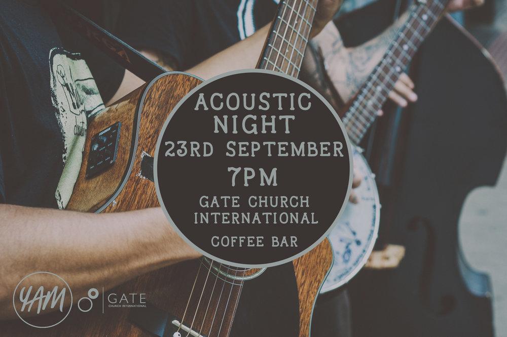 acoustic night facebook.jpg