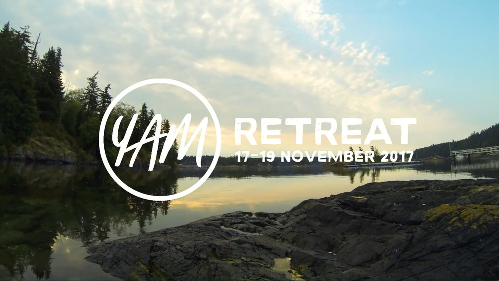 Retreatpromo1.jpg