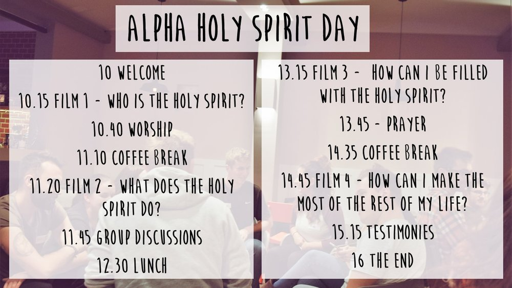 Holy Spirit Day Schedule.jpg