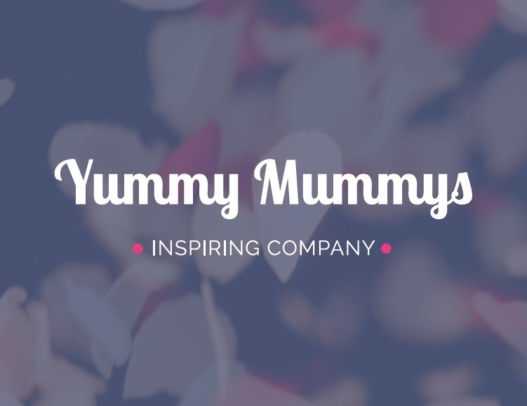 Yummy Mummys  screenshot website edit.jpg