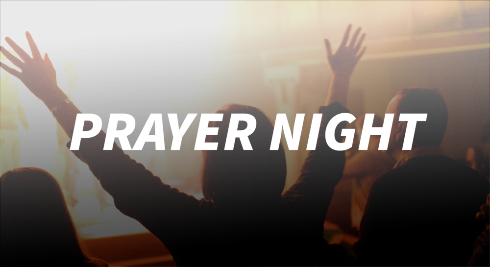 prayer night.png