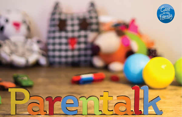 parentalk graphics website.png
