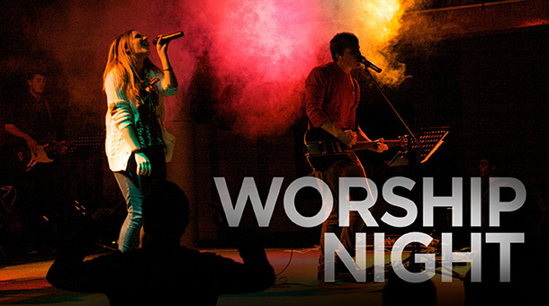Worship_Night_EMAIL_610x340.jpg