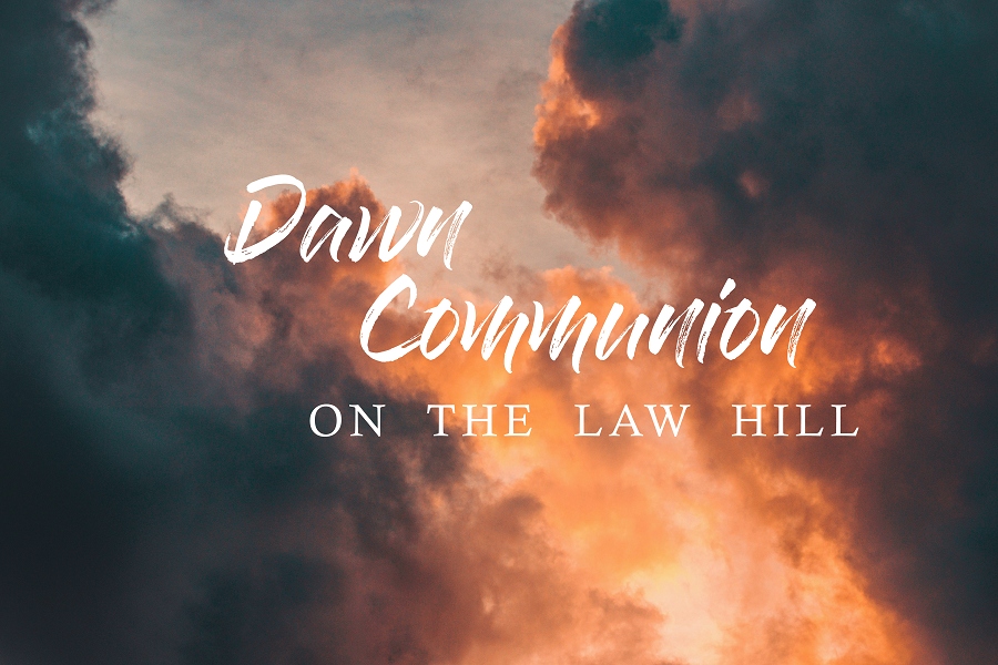 dawn communion on the law - online.png
