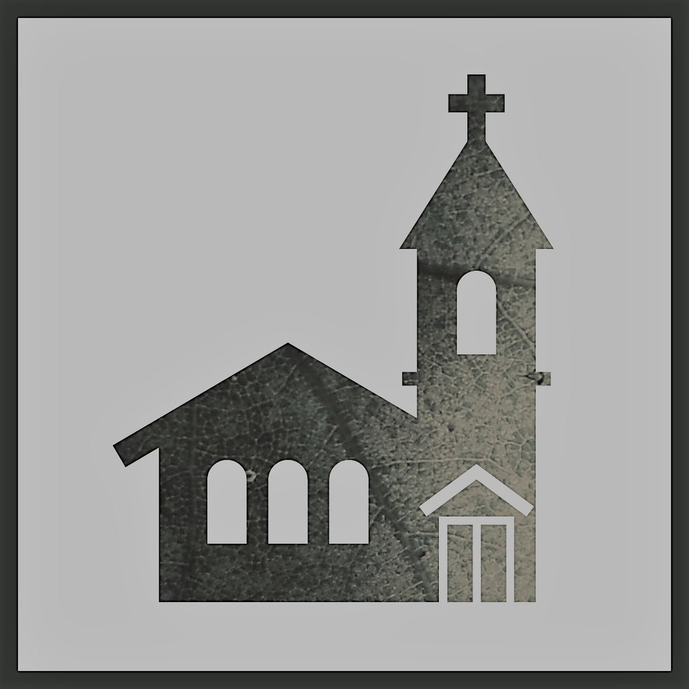 Building logo BW.jpg