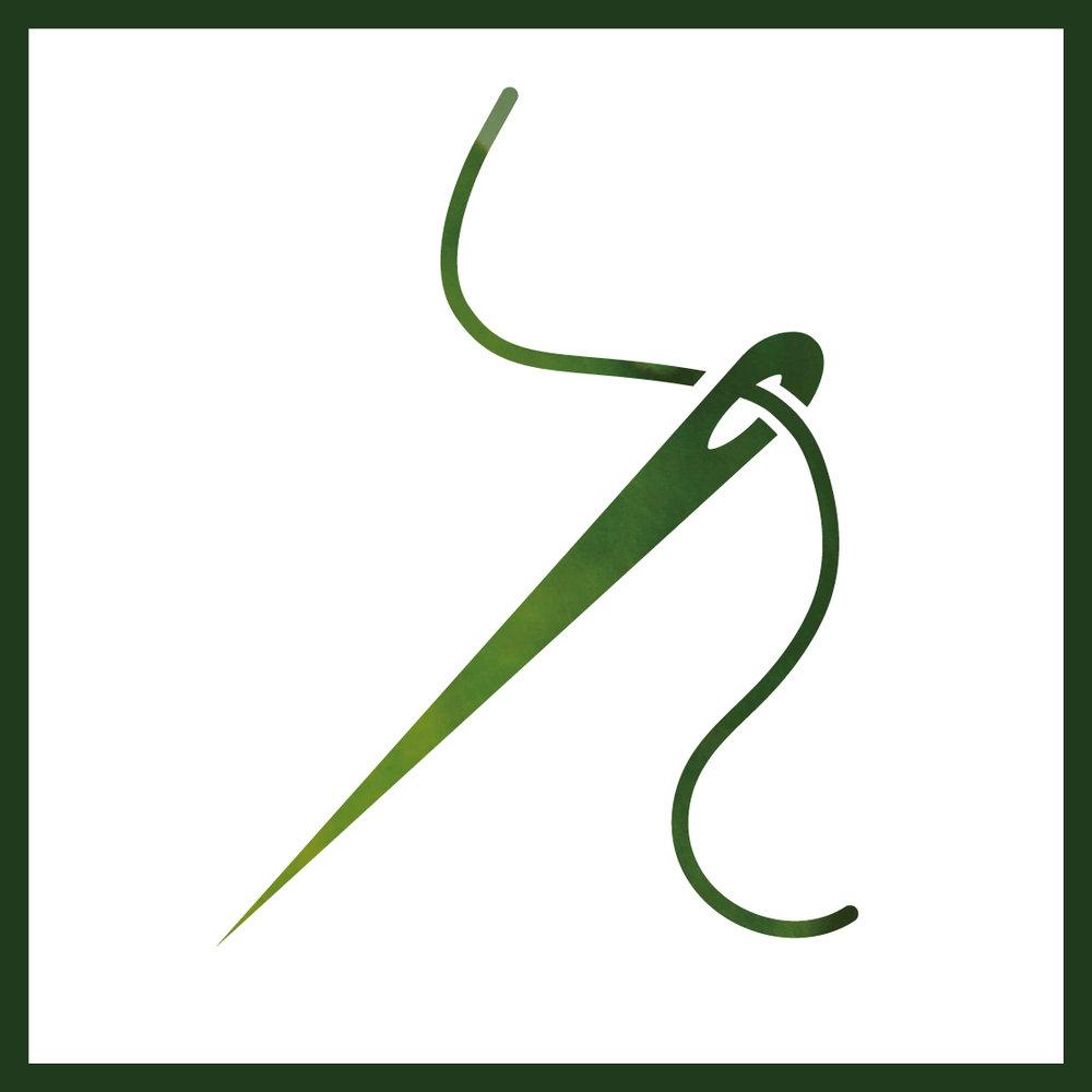 Workshops logo.jpg