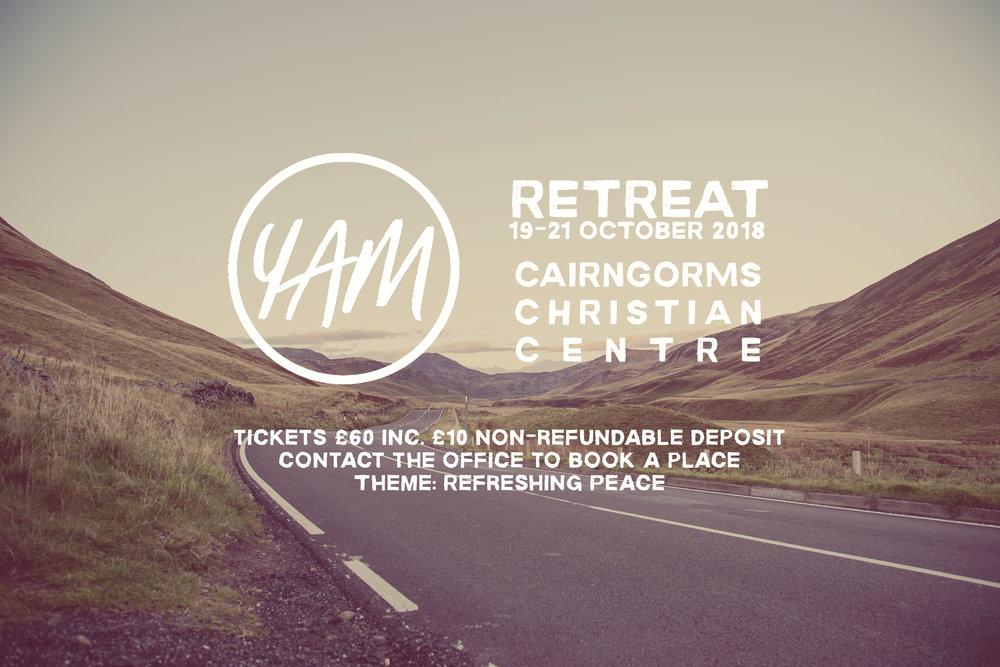 retreat promo refreshing peace(1).jpg
