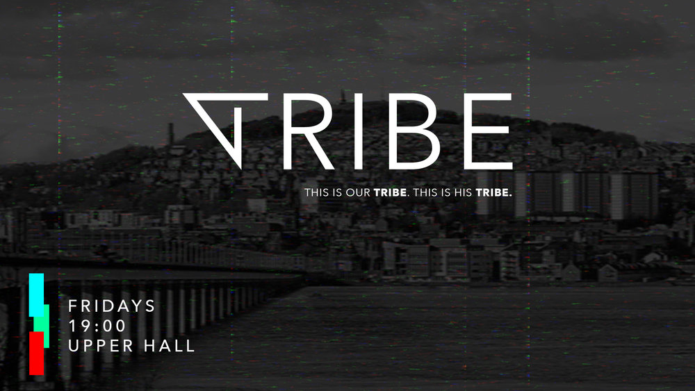 1920x1080 Tribe Background.jpg