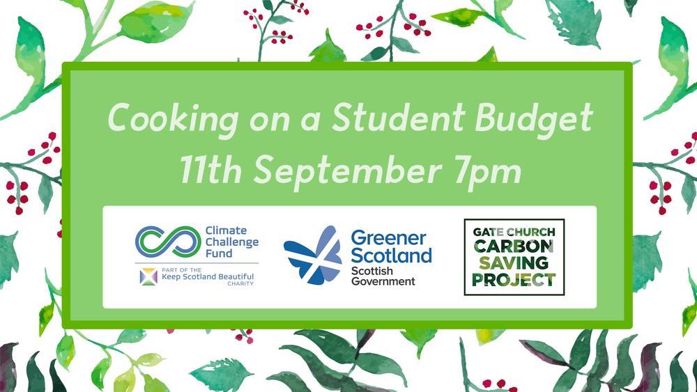 Student Budget FB Header.png