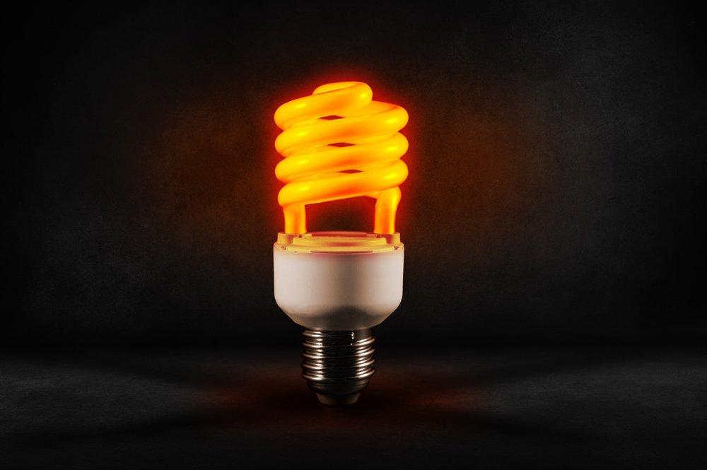 bright-bulb-bulbs-264943.jpg