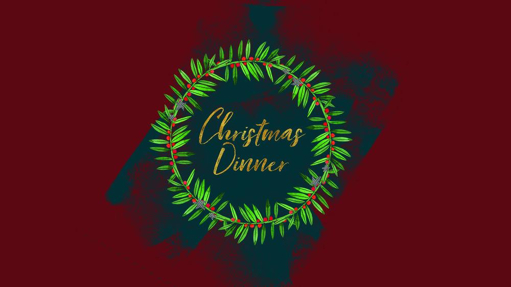 Christmas Dinner Facebook Event.jpg