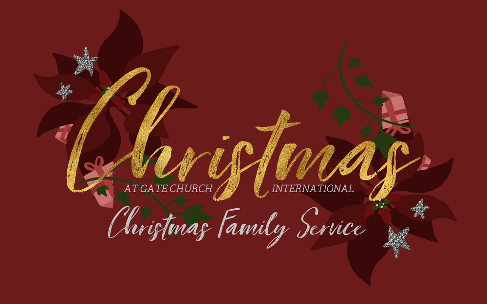 Website Christmas Family Service copy.png