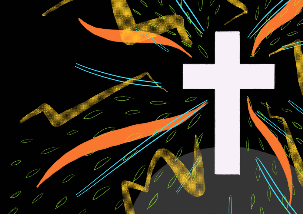 Easter_Sunday_2019.png