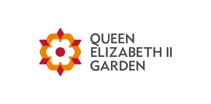 Kino_Design_QE11_Garden_Logo_Design_1.jpeg