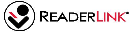 ReaderLink_Logo.png